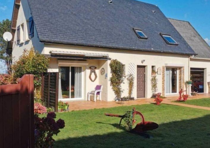 A vendre Maison Fecamp   R�f 760034420 - Klicc immobilier