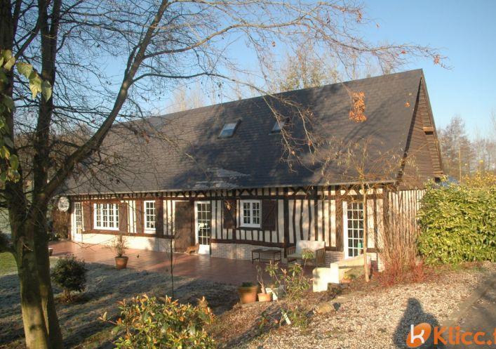 A vendre Maison de caract�re Luneray   R�f 760034421 - Klicc immobilier