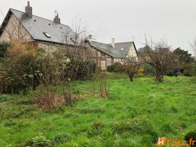 A vendre  Saint Pierre En Port | Réf 760034426 - Klicc immobilier