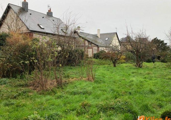 A vendre Terrain constructible Saint Pierre En Port | R�f 760034426 - Klicc immobilier