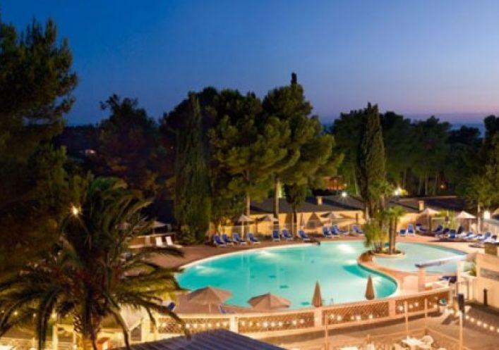 A vendre Appartement en r�sidence Le Pradet | R�f 760034429 - Klicc immobilier