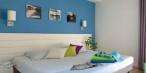 A vendre  Le Pradet   Réf 760034429 - Klicc immobilier