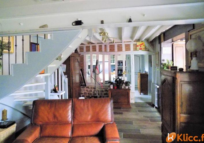 A vendre Maison Goderville | R�f 760034432 - Klicc immobilier