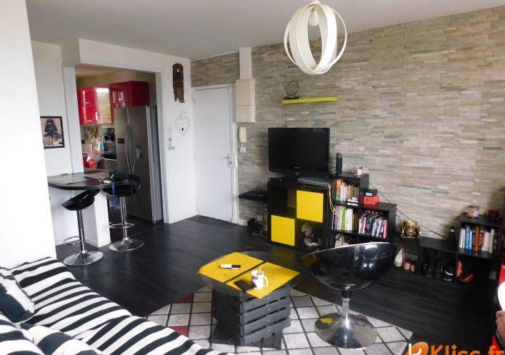 A vendre Appartement r�nov� Eaubonne | R�f 760034435 - Klicc immobilier