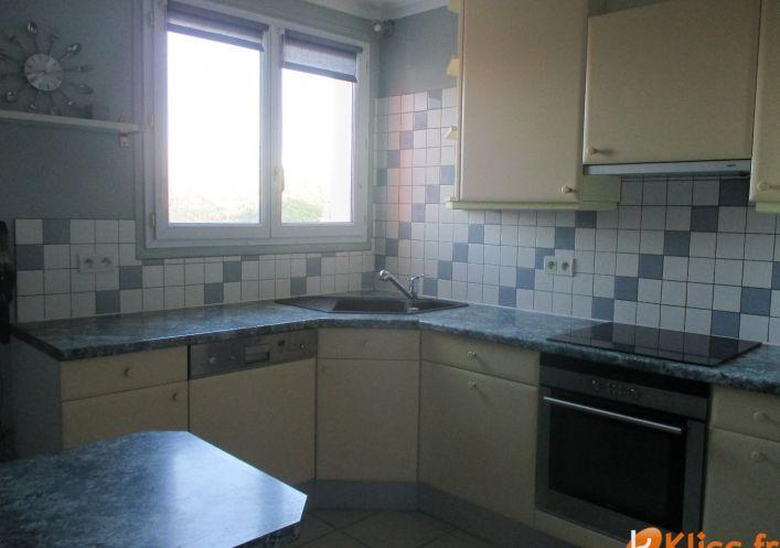 A vendre Appartement Dieppe | R�f 760034437 - Klicc immobilier