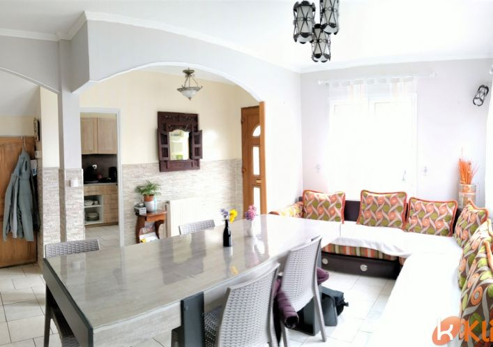 A vendre Maison Le Havre | R�f 760034445 - Klicc immobilier