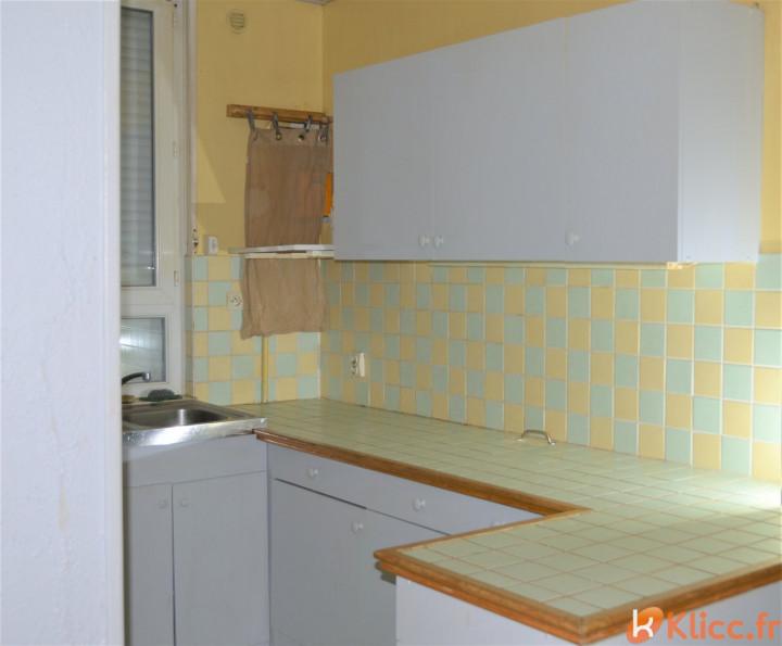 A vendre  Le Havre | Réf 760034448 - Klicc immobilier