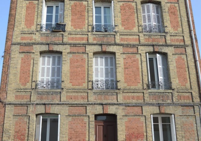 For sale Appartement Le Havre | R�f 760034448 - Klicc immobilier
