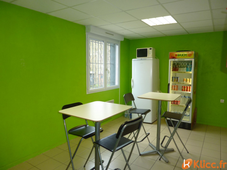 For sale  Pavilly | Réf 760034450 - Klicc immobilier