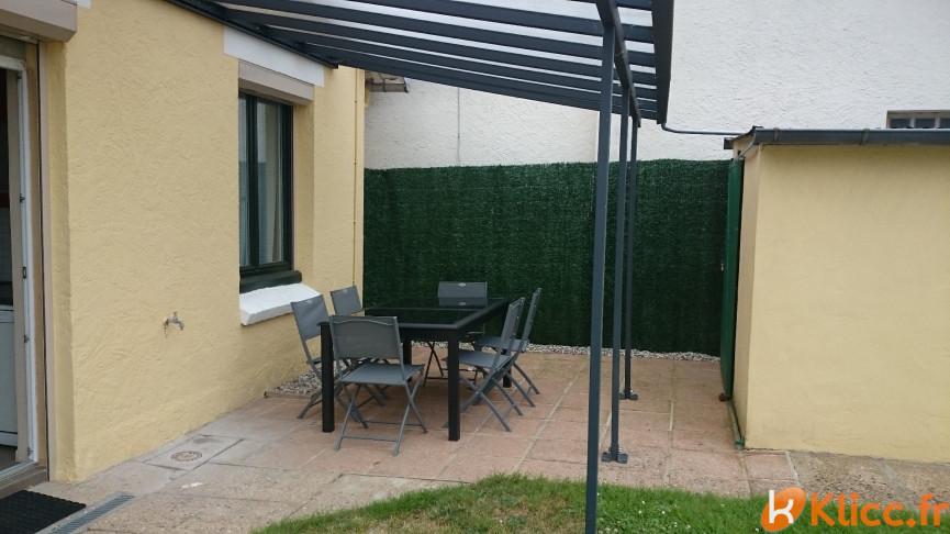 A vendre  Gournay En Bray | Réf 760034452 - Klicc immobilier
