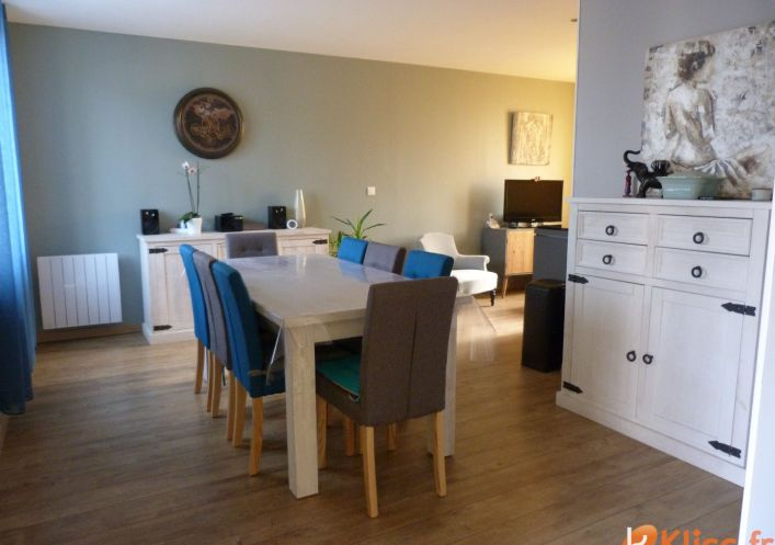 A vendre Maison Gournay En Bray   R�f 760034452 - Klicc immobilier