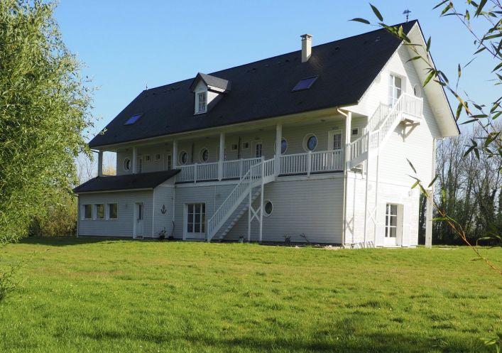 A vendre Villa d'architecte Honfleur   R�f 760034453 - Klicc immobilier