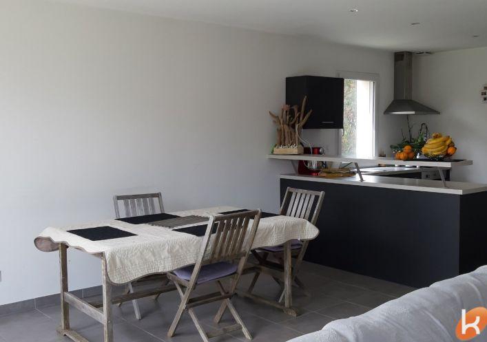 A vendre Maison Saint Nicolas De La Taille   R�f 760034455 - Klicc immobilier