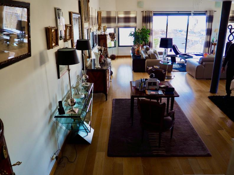 A vendre  Fecamp | Réf 760034456 - Klicc immobilier