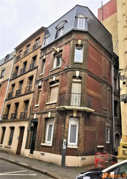 A vendre  Dieppe | Réf 760034461 - Klicc immobilier