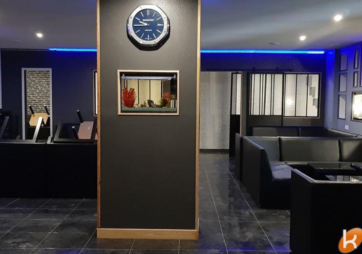 A vendre Locaux d'activit� Bolbec | R�f 760034462 - Klicc immobilier