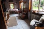 For sale  La Cerlangue | Réf 760034478 - Klicc immobilier