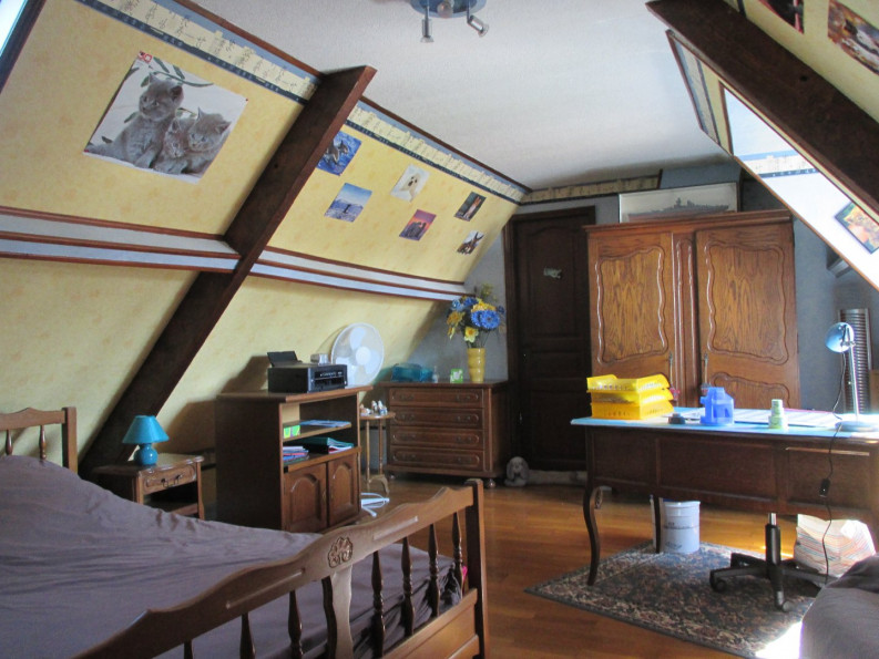 A vendre  Bacqueville En Caux | Réf 760034484 - Klicc immobilier