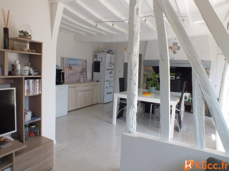 A vendre  La Gaillarde | Réf 760034486 - Klicc immobilier