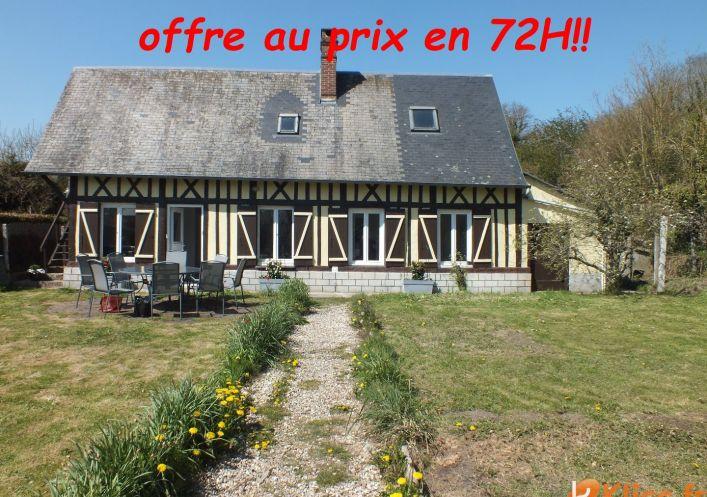 A vendre Maison La Gaillarde | R�f 760034486 - Klicc immobilier