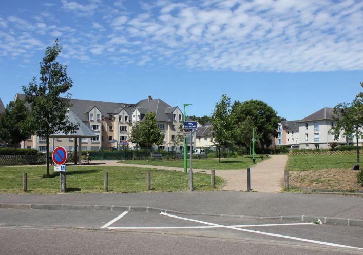A vendre Appartement Montivilliers | R�f 760034489 - Klicc immobilier