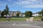 A vendre  Montivilliers | Réf 760034489 - Klicc immobilier