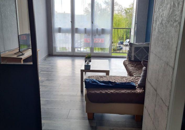A vendre Appartement en r�sidence La Maine | R�f 760034499 - Klicc immobilier