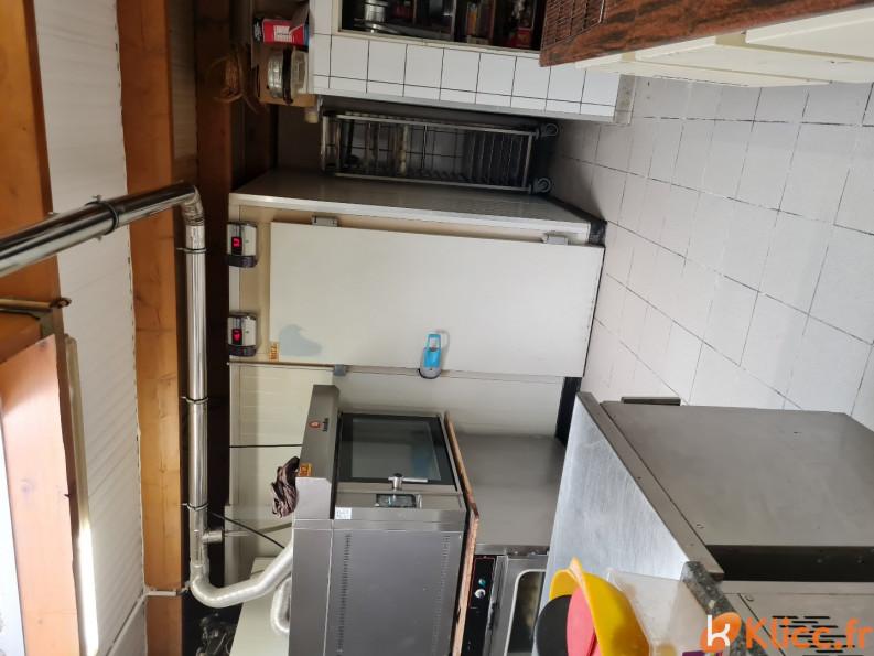 A vendre  Deville Les Rouen   Réf 760034500 - Klicc immobilier