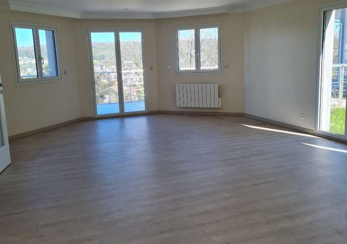 A vendre Maison Maromme | R�f 760034501 - Klicc immobilier