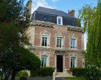 A vendre  Rouen | Réf 760034511 - Klicc immobilier