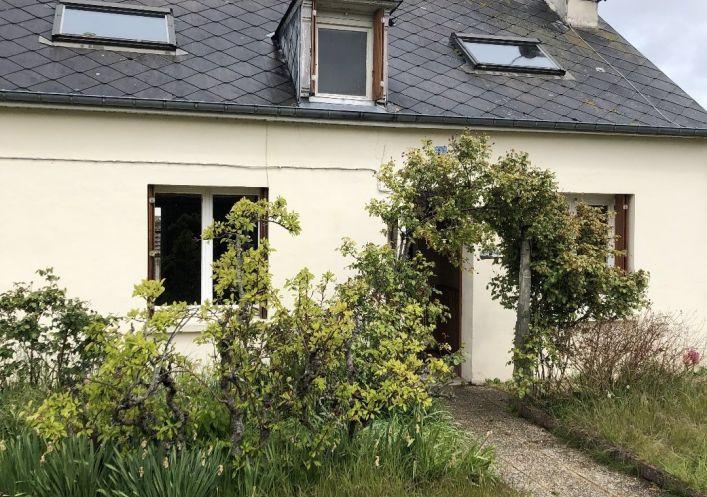 A vendre Maison Fecamp | R�f 760034512 - Klicc immobilier