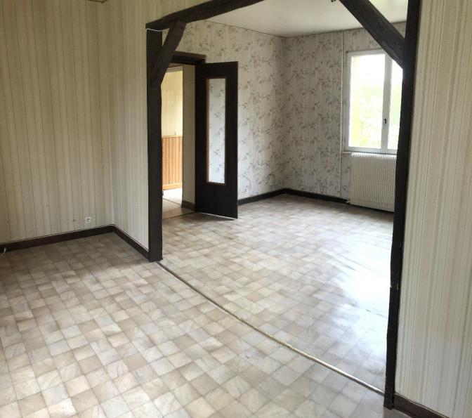 A vendre  Fecamp | Réf 760034512 - Klicc immobilier