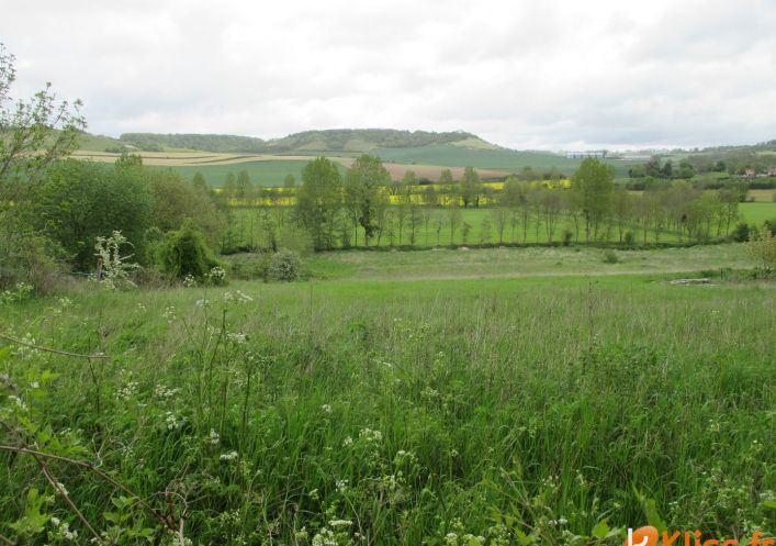 A vendre Terrain � am�nager Saint Vaast D'equiqueville | R�f 760034524 - Klicc immobilier