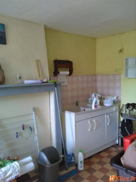 A vendre  La Mailleraye Sur Seine | Réf 760034535 - Klicc immobilier