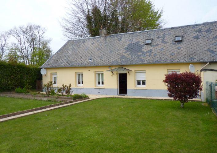 A vendre Maison Valmont | R�f 760034543 - Klicc immobilier