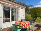 A vendre  Caudebec En Caux   Réf 760034547 - Klicc immobilier