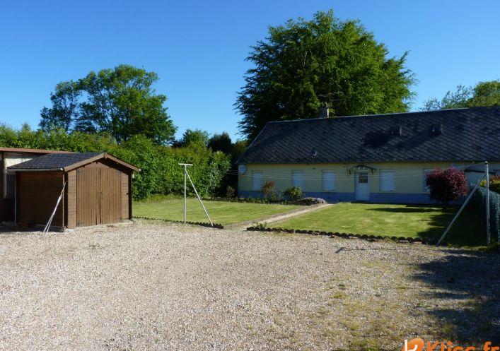 A vendre Maison Fecamp | R�f 760034548 - Klicc immobilier