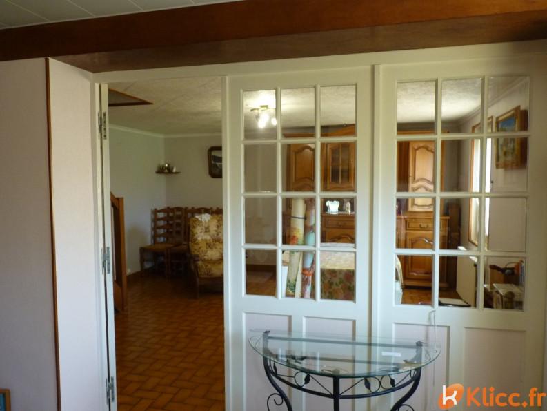 A vendre  Fecamp | Réf 760034548 - Klicc immobilier