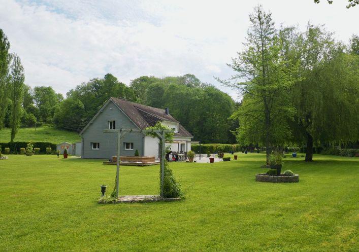 A vendre Maison Quiberville | R�f 760034550 - Klicc immobilier