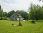 For sale  Quiberville | Réf 760034550 - Klicc immobilier