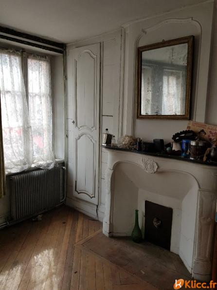 A vendre  Pavilly | Réf 760034551 - Klicc immobilier