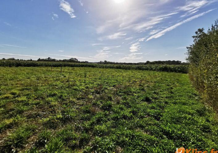 A vendre Terrain constructible Longueville Sur Scie | R�f 760034555 - Klicc immobilier