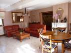 For sale  Goderville | Réf 760034556 - Klicc immobilier