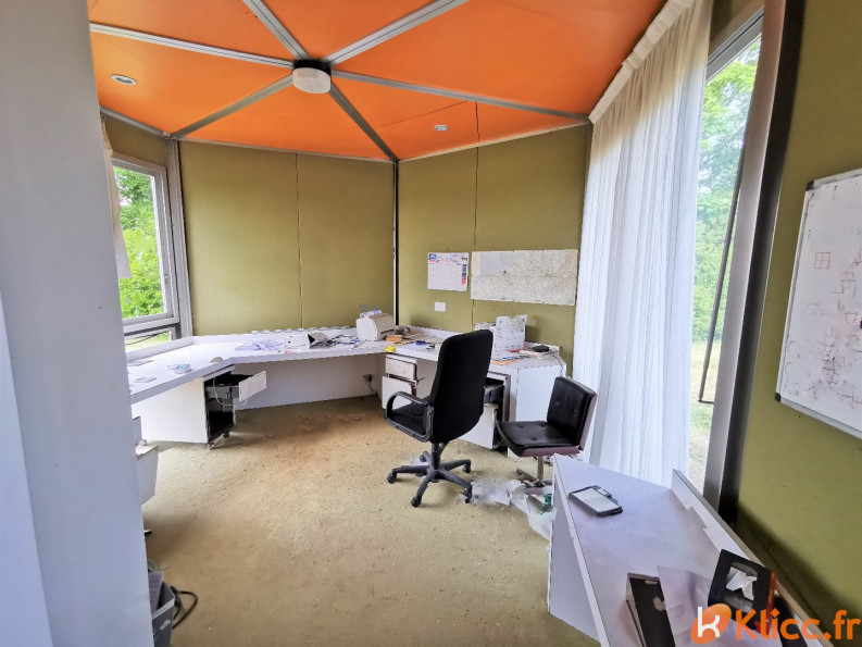 A vendre  Auffay   Réf 760034559 - Klicc immobilier