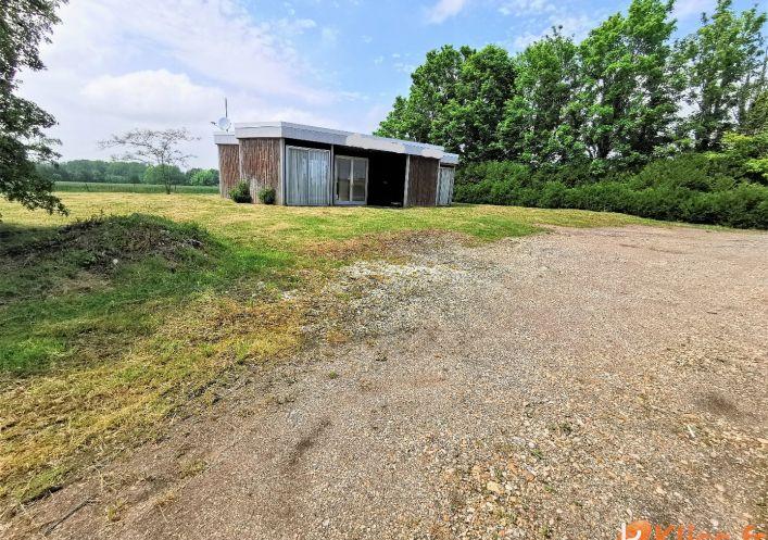 For sale Bureau Auffay | R�f 760034559 - Klicc immobilier