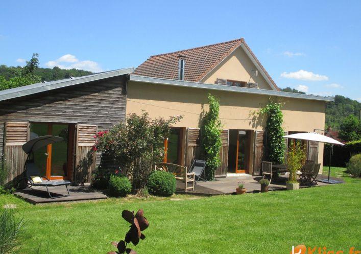 A vendre Maison Les Grandes Ventes | R�f 760034564 - Klicc immobilier