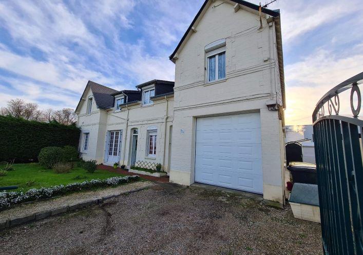 A vendre Maison Gonfreville L'orcher | R�f 760034566 - Klicc immobilier