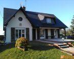 For sale  Fauville En Caux | Réf 760034574 - Klicc immobilier