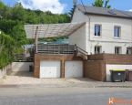 For sale  Pavilly | Réf 760034575 - Klicc immobilier