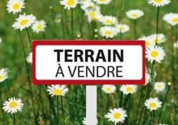 A vendre Terrain Yvetot | R�f 760034585 - Klicc immobilier